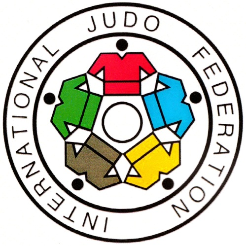 alt src=images/judo/internationale _cke_saved_src=images/judo/internationale federale judo.jpg